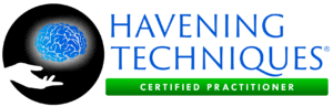 Havening Techniques Practitioner Logo